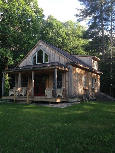 vermont cottage romantic private vermont cottage cottages for rent in