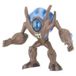 ben 10 alien force toys photos 2017 blue maize