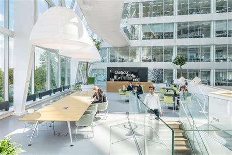 compiti ufficio sta smart office gli uffici intelligenti dove tutto 232