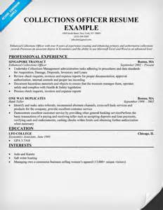 contact number on resume elementary essay form life religious