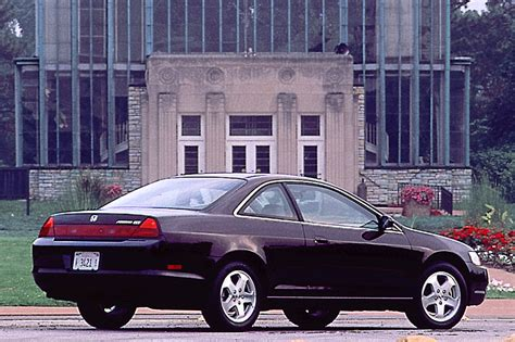 small engine maintenance and repair 2000 honda accord windshield wipe control 1998 02 honda accord consumer guide auto