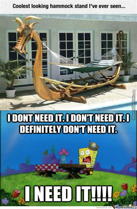 Banana Hammock Meme - hammock memes best collection of funny hammock pictures
