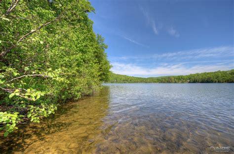 maison au bord de l eau 926 a vendre lac d argent dudswell proprietes etangs a
