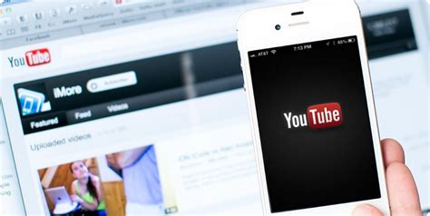 download youtube on iphone how to free download youtube video on iphone 7 7plus