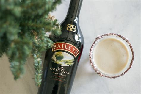 martini baileys how to a baileys martini take for style