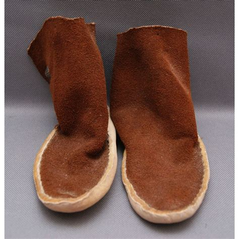 navajo slippers image gallery navajo moccasins