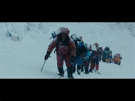 film everest palermo everest apertura da vertigini a venezia mymovies it