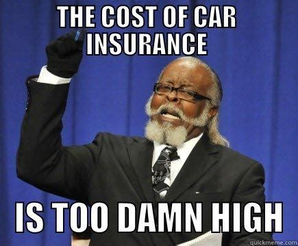 Car Insurance Meme - car insurance insure your vehicle insurance online