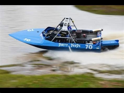 wicked racing jet boat amazingly fast and wicked racing jet sprint boat doovi