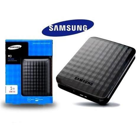 Harddisk Samsung 500gb samsung m3 portable external drive 500gb 2tb