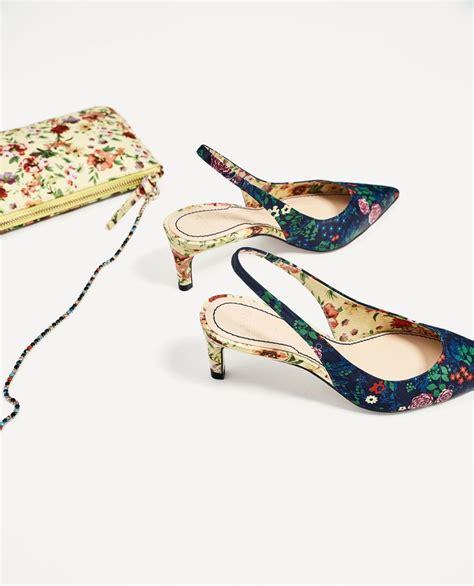 scarpe a fiori oltre 25 fantastiche idee su scarpe a fiori su