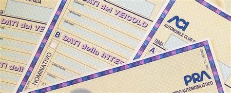 permesso di soggiorno smarrito emejing duplicato carta di soggiorno pictures house