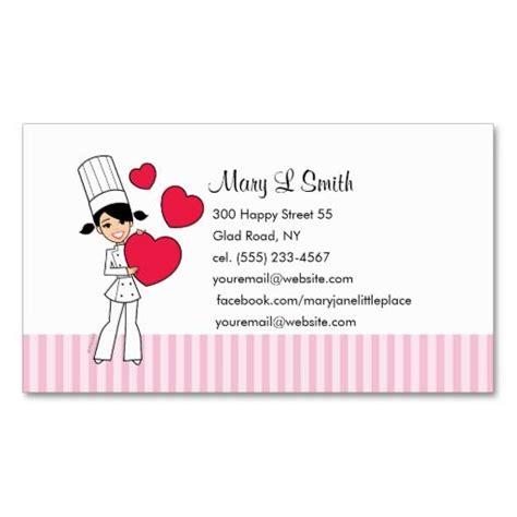 m 225 s de 1000 im 225 genes sobre dise 209 o de jardin y terrazas en personal chef business cards ideas gift certificates