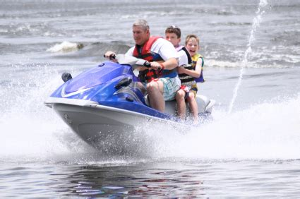 boat insurance ratings do you need insurance boat