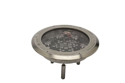 led lights for water fountains led fountain led 60 watt low voltage