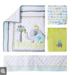 Attractive Target Crib Bedding #1: 574888f513f773c82b47827e683c8250.jpg