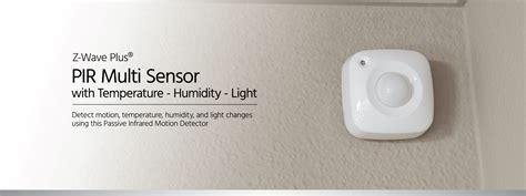z wave flood light z wave outdoor light sensor iron blog