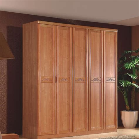15 best of solid wood wardrobe closets