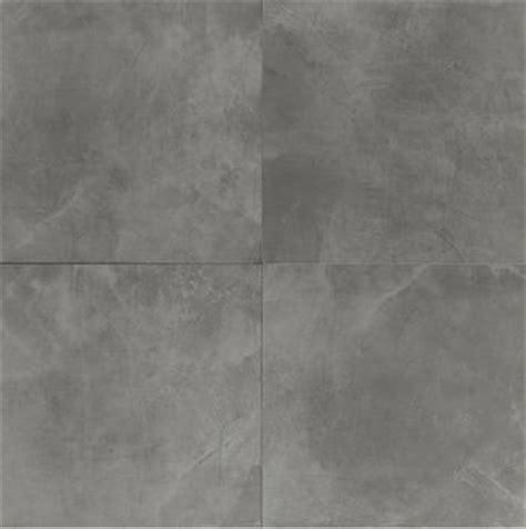 porcelain tile that looks like cement tile porcelain tile that look like concrete cement look