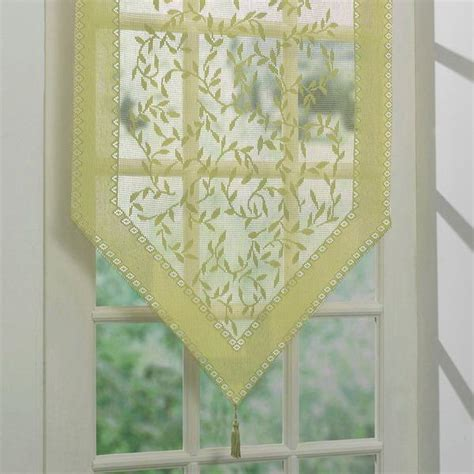 creative curtain ideas 22 creative window treatments and summer decorating ideas