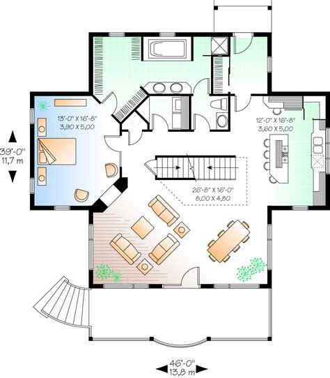 houseplans net basement plan 2 393 square feet 3 bedrooms 3 5