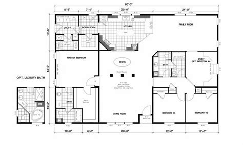 floor plans for barndominium top 20 metal barndominium floor plans for your home