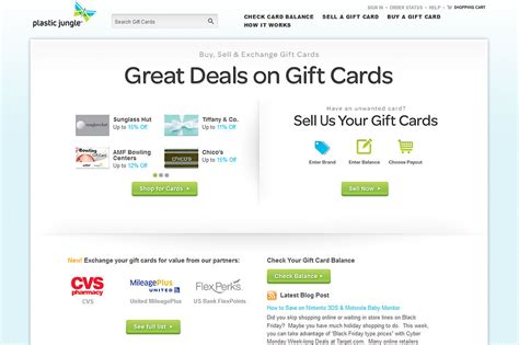 Abc Gift Cards Coupon - abc mouse gift code wordscat com
