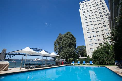 harbourside appartments harbourside apartments sydney australia booking com
