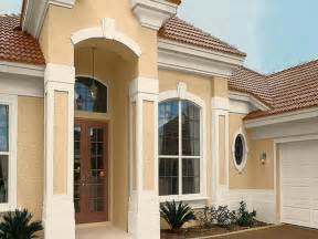 modern exterior house colors ideas modern painting house exterior house paint color
