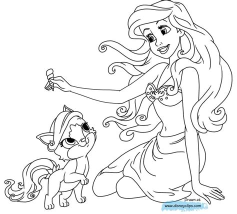 images  colouring pages  pinterest