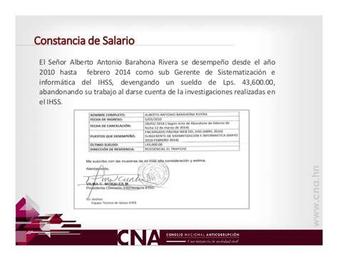 decreto salarios publicos 2015 decreto salario trabajadores publicos 2015 en colombia