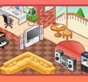 jogos de decorar casas star sue jogo decorar nova casa de tessa jogos de meninas jogos