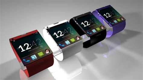 Smartwatch Nexus nexus smartwatch to 1 65 screen more specs revealed