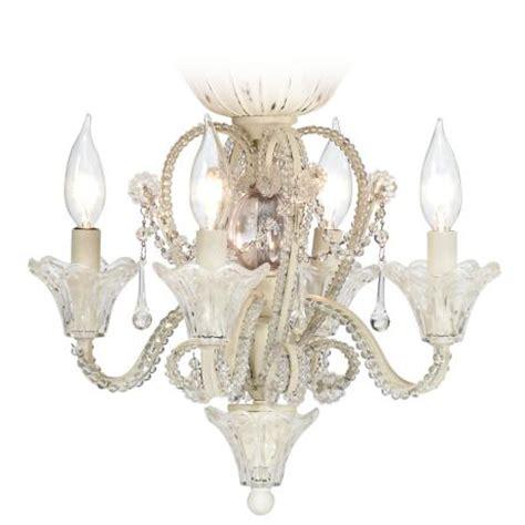 ceiling fan chandelier kit pull chain bead candelabra ceiling fan light kit