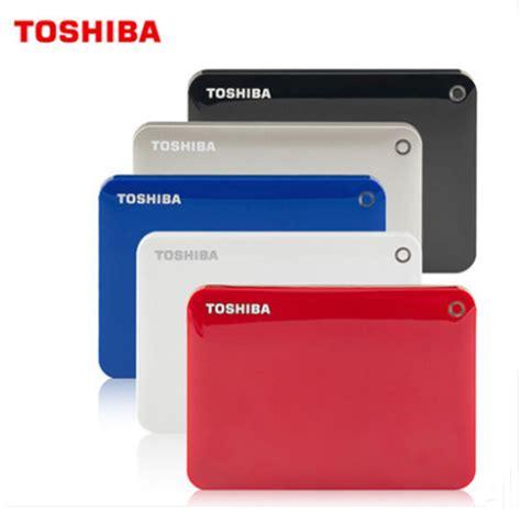 Hardisk External 1 Tb Termurah toshiba disco duro externo 2tb 3tb hdd 2 5 external drive 3tb hd 3 0 usb 2 0 portable