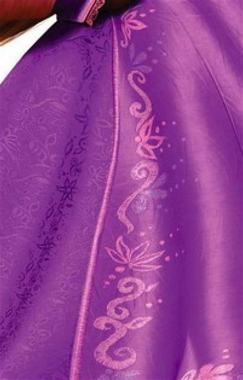 pattern rapunzel dress 45 best ideas about rapunzel cosplay ideas on pinterest