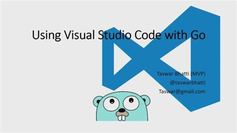 visual pattern image coding solid design patterns visual studio toolbox