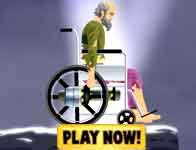 full happy wheels demo black and gold games happy wheels full game