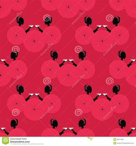 cute japanese pattern seamless pattern royalty free stock photos image 33971958