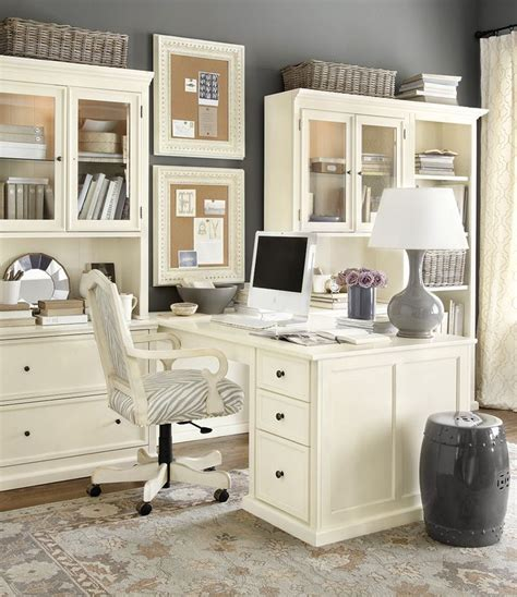 ballard designs office furniture 25 best ideas about decorate corkboard on diy