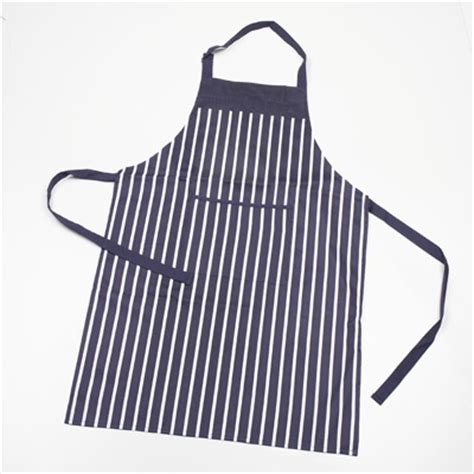 Pattern For Butchers Apron | butchers apron pattern 187 patterns gallery