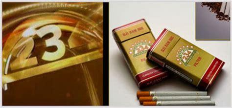 Dji Sam Soe Cigarettes soerna clove cigarettes