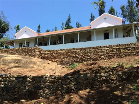 dream home construction building your dream home in the cool coffee estates palani