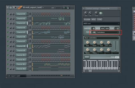 fl studio 9 full version free download zip fl studio 10 full version zip