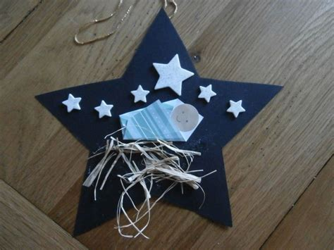 baby jesus craft for 71 best images about sunday school craft on