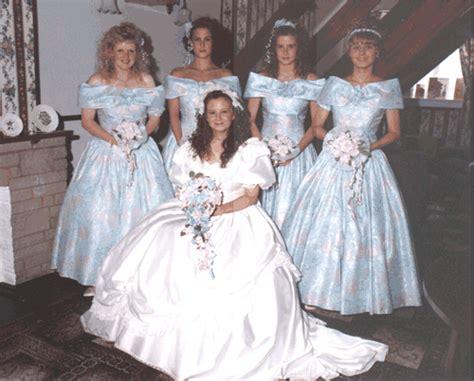 wedding song 90s 90s wedding