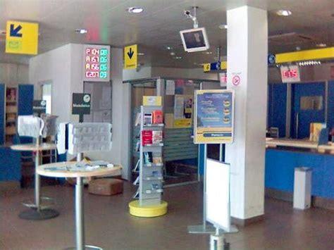 poste italiane mutui prima casa mutuo per acquisto a tasso variabile dalle poste italiane