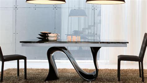 tavoli vetro prezzi tavoli allungabili moderni prezzi offerte tavoli