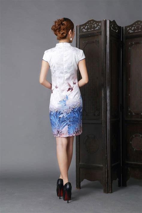 Baju Imlek Keluarga baju cheongsam imlek terbaru import newhairstylesformen2014