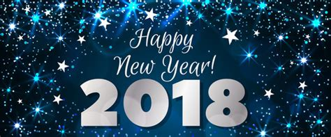 greenpeace 2018 international new years cards templates happy new year 2018 retiree news